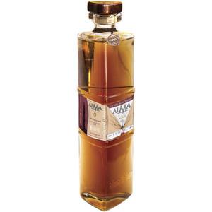 Alma De Agave Autentico Extra Anejo Tequila 750ml
