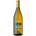 Frank Family Vineyards Napa Chardonnay