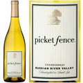 Picket Fence Russian River Chardonnay