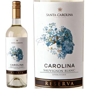 Santa Carolina Reserva Sauvignon Blanc