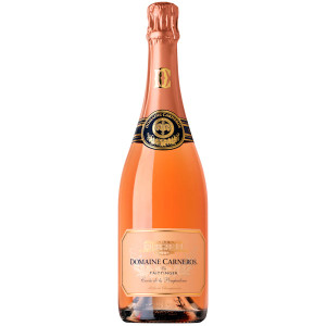 Domaine Carneros by Taittinger Brut Rose NV