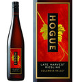 Hogue Columbia Valley Late Harvest White Riesling Washington