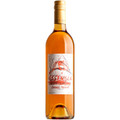 Quady Essensia Orange Muscat