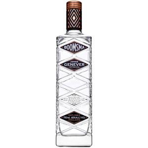 Boomsma Genever Jonge Holland