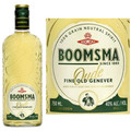 Boomsma Genever Oude Holland
