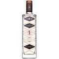 Boomsma Genever Oude Holland 750ml