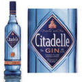 Citadelle France Gin 750ml