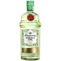 Tanqueray Rangpur Gin 750ml