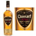 Clontarf Classic Blend