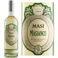 Masi Masianco Pinot Grigio - Verduzzo IGT