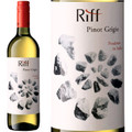Riff by Alois Lageder Pinot Grigio Delle Venezie IGT