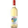Riff by Alois Lageder Pinot Grigio Delle Venezie IGT