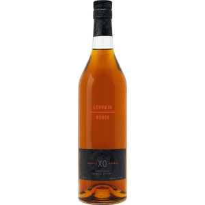 Germain-Robin XO Brandy 750ml