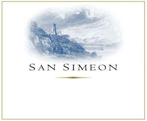 San Simeon Monterey Chardonnay