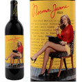 Norma Jeane California A Young Merlot086095222220