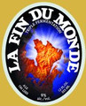 Unibroue La Fin Du Monde (Canada) 750ML