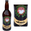Hitachino Nest Japanese Classic Ale 24.3oz.