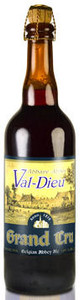 Val-Dieu Grand Cru Belgian Abbey Ale 750ML