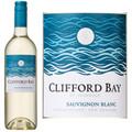 Clifford Bay Marlborough Sauvignon Blanc