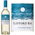 Clifford Bay Marlborough Sauvignon Blanc