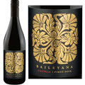 Baileyana Firepeak Vineyard Edna Valley Pinot Noir