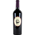 Bell Cellars Big Guy Napa Red