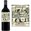 Matchbook California Tinto Rey Red Blend