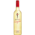 Skinny Girl Sangria 750ml