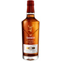 Glenfiddich 21 Year Old Speyside 750ml