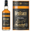 BenRiach 20 Year Old Speyside 750ml