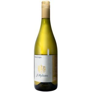 J. Hofstatter Pinot Grigio Alto Adige DOC