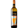 Andrew Quady Vya Extra Dry Vermouth