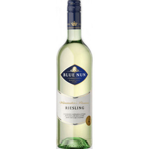 Blue Nun Winemaker's Passion Riesling