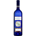 Bartenura Moscato d&#039;Asti DOCG