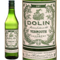 Dolin Vermouth de Chambery Dry