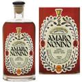 Amaro Nonino Quintessentia (Italy) 750ml