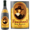 Faustino I Gran Reserva Rioja