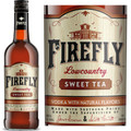 Firefly Sweet Tea Flavored Vodka 750MLNYT Review