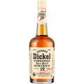 George Dickel No.12 750ml Rated 90-95