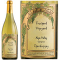 Nickel & Nickel Searby Vineyard Chardonnay