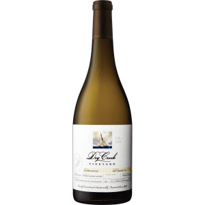 Dry Creek Vineyard Soleil White Blend