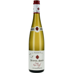 Dopff & Irion Tokay Pinot Gris Alsace Tradition