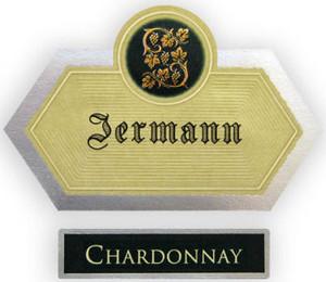 Jermann Chardonnay