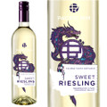 Pacific Rim Sweet Riesling