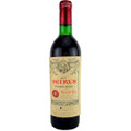 Chateau Petrus Pomerol 1982 Rated 93WA