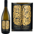 Baileyana Grand Firepeak Cuvee Chardonnay