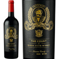 Buena Vista The Count Founder's Sonoma Red Blend 2008