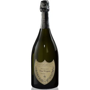 Dom Perignon Champagne Brut Cuvee