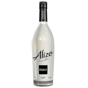 Alize Coco Passion Liqueur 750ml