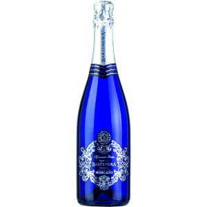 Bartenura Sparkling Moscato Kosher